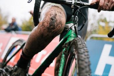 2014-cyclocross-superprestige-gavere-elle-anderson-3-141630