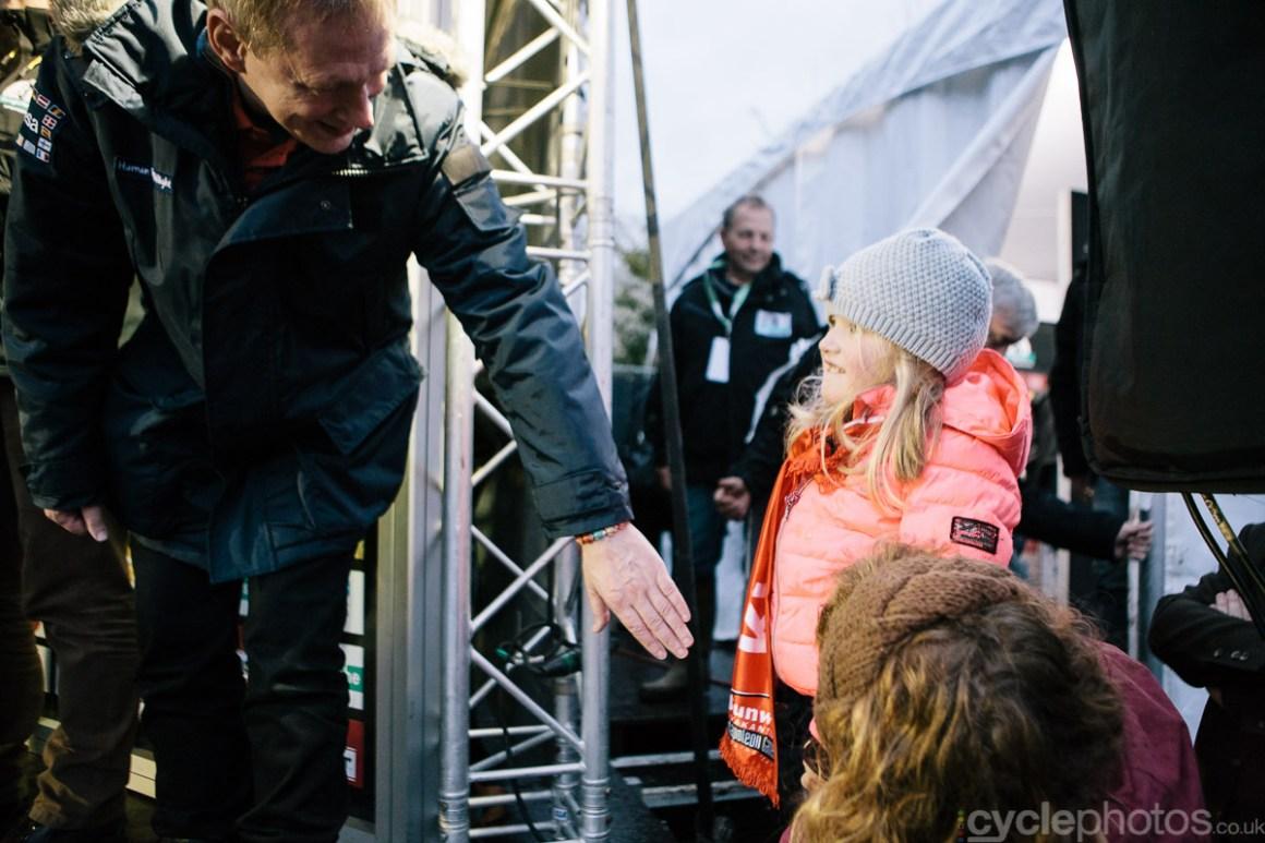 2014-cyclocross-superprestige-gavere-klaas-daughter-175150