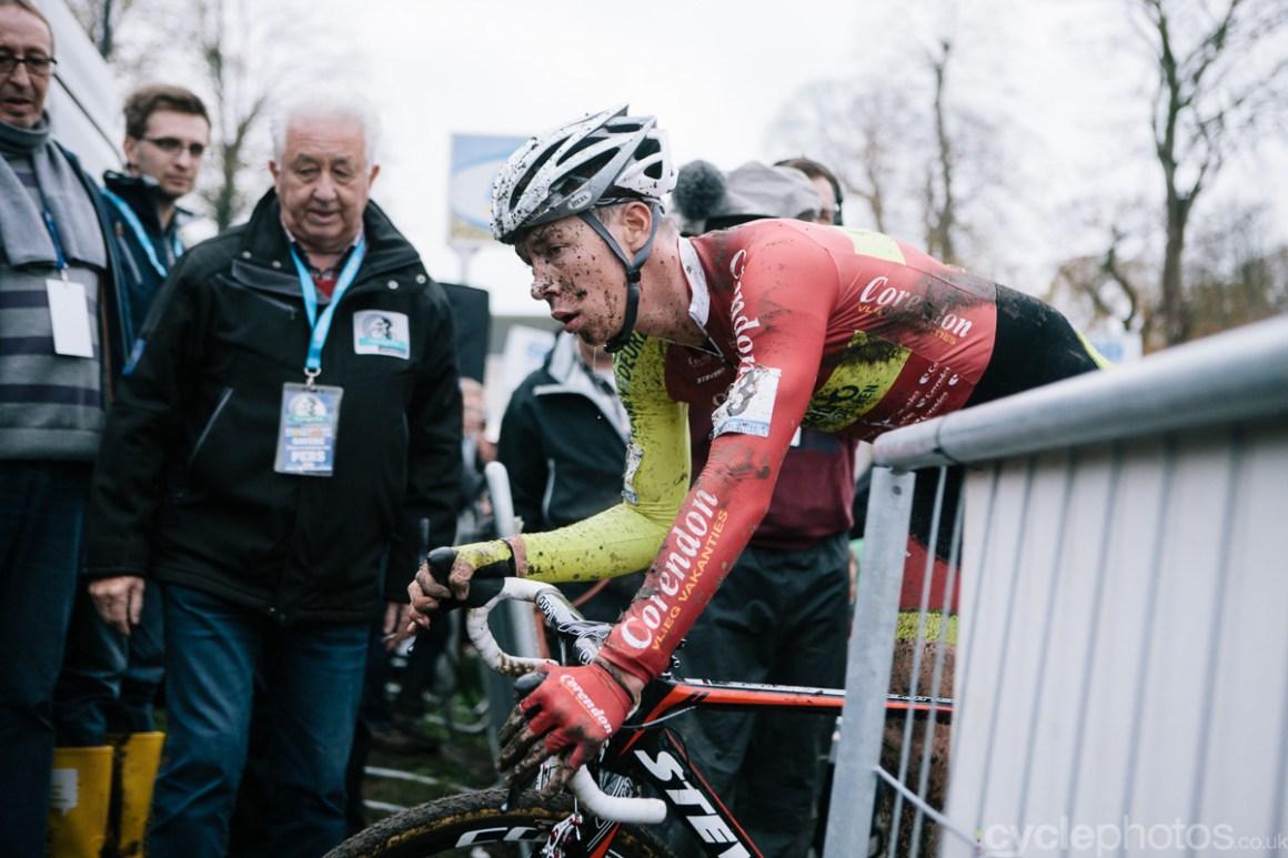 2014-cyclocross-superprestige-gavere-laurens-sweeck-155053
