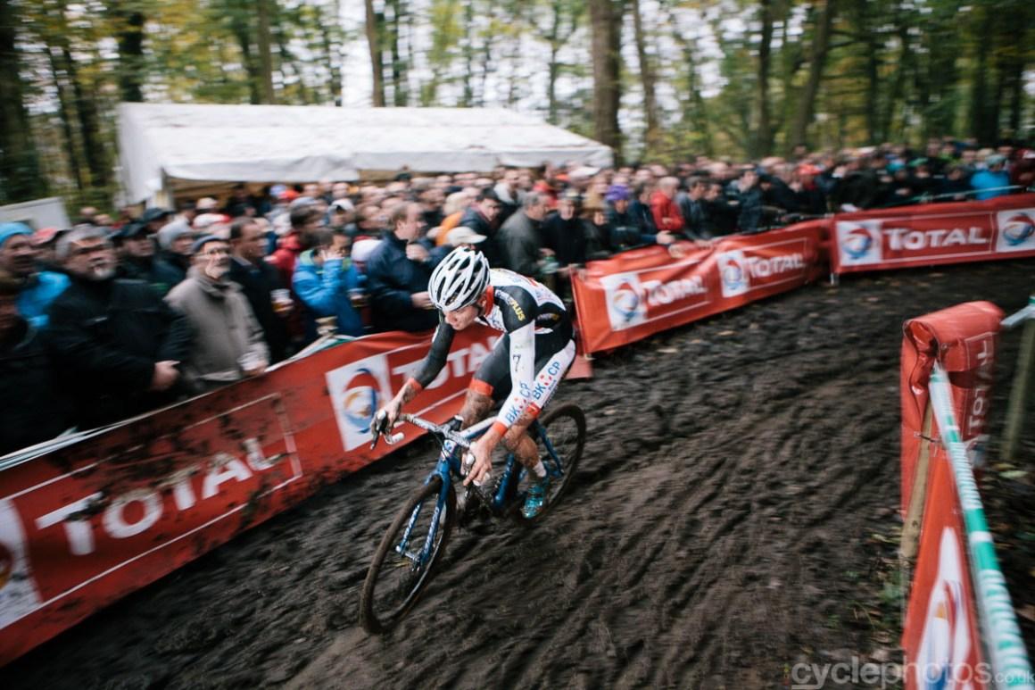2014-cyclocross-superprestige-gavere-mathieu-van-der-poel-165758