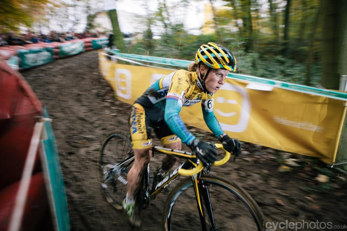 2014-cyclocross-superprestige-gavere-pavla-havlikova-135528