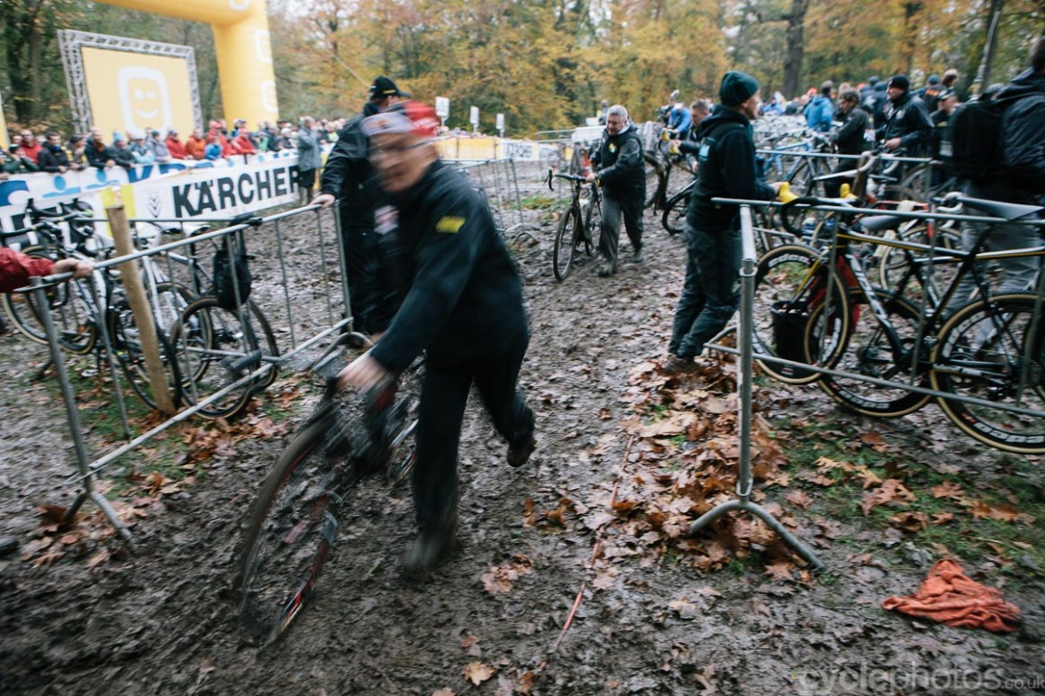 2014-cyclocross-superprestige-gavere-rush-163622