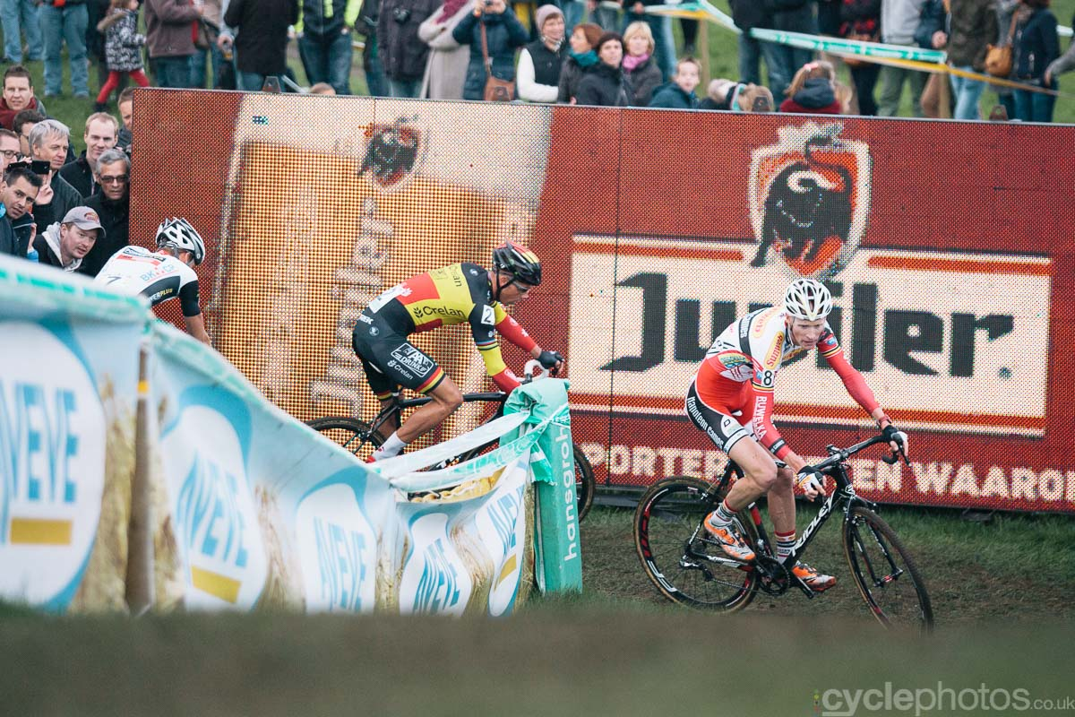 2014-cyclocross-superprestige-ruddervoorde-klaas-170540