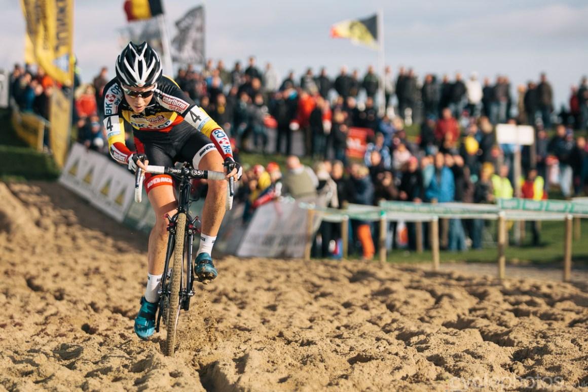 2014-cyclocross-superprestige-ruddervoorde-sanne-cant-140448