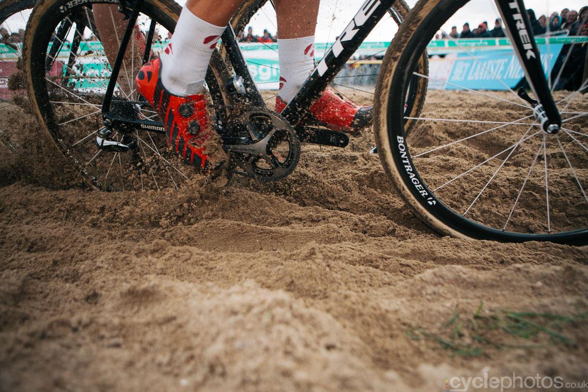 2014-cyclocross-superprestige-ruddervoorde-sven-nys-164135