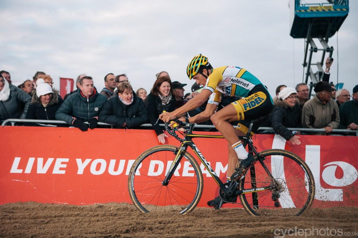 2014-cyclocross-superprestige-ruddervoorde-tom-meeusen-165354