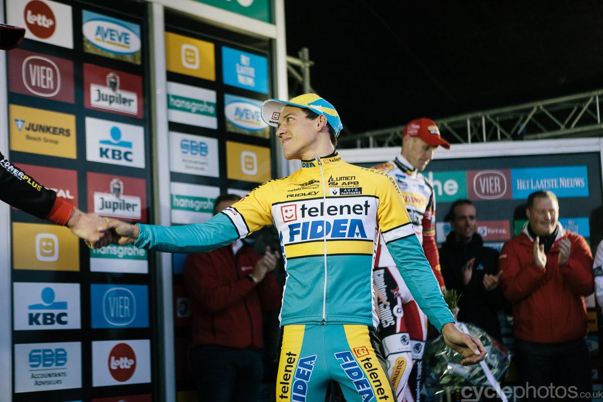 2014-cyclocross-superprestige-ruddervoorde-tom-meeusen-174704