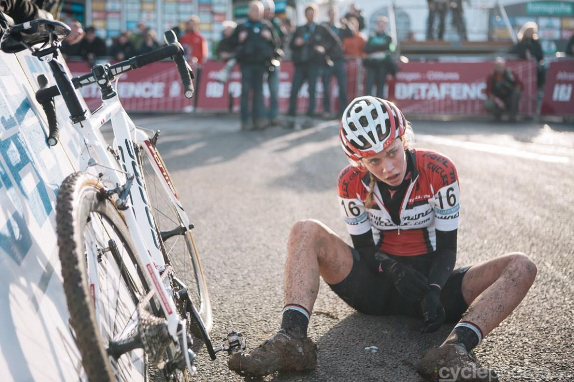 2014-cyclocross-superprestige-spa-amira-mellor-135036