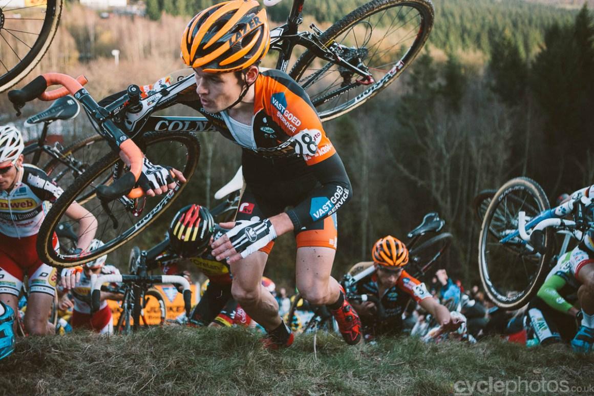 2014-cyclocross-superprestige-spa-joeri-adams-160432