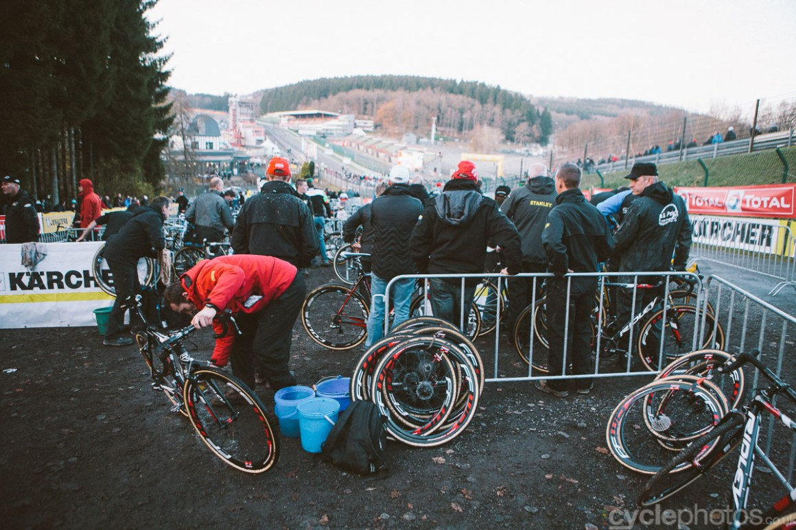 2014-cyclocross-superprestige-spa-pits-164631