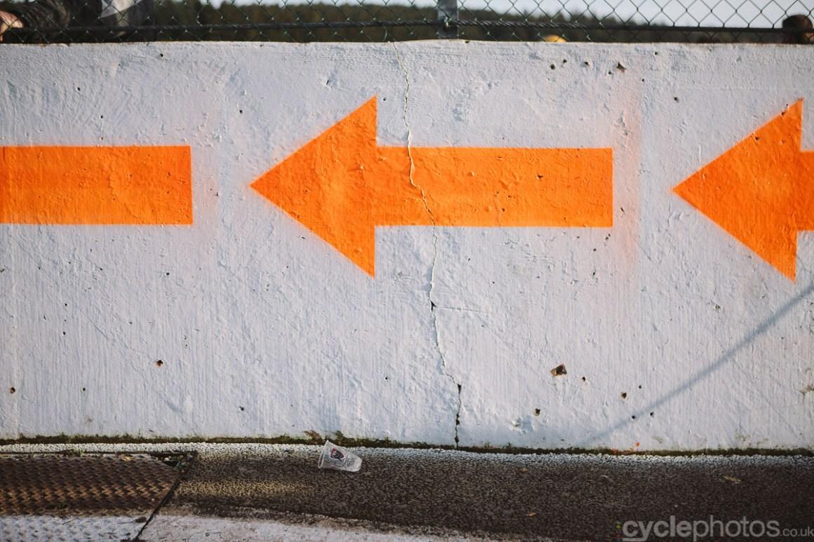 2014-cyclocross-superprestige-spa-signs-154052