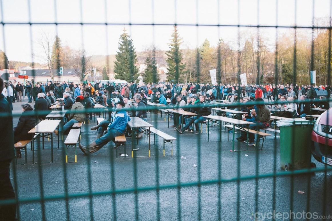 2014-cyclocross-superprestige-spa-the-cage-162755