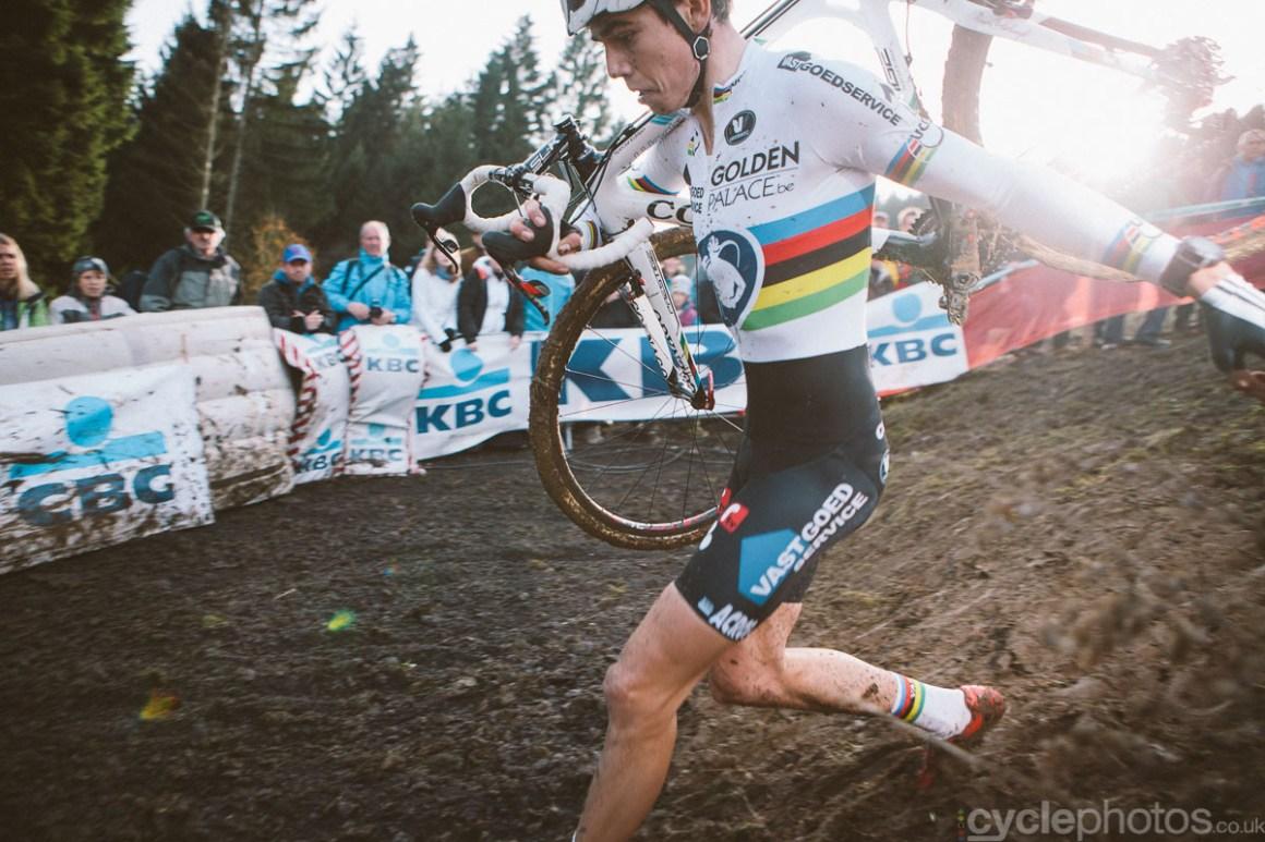 2014-cyclocross-superprestige-spa-wout-van-aert-150619
