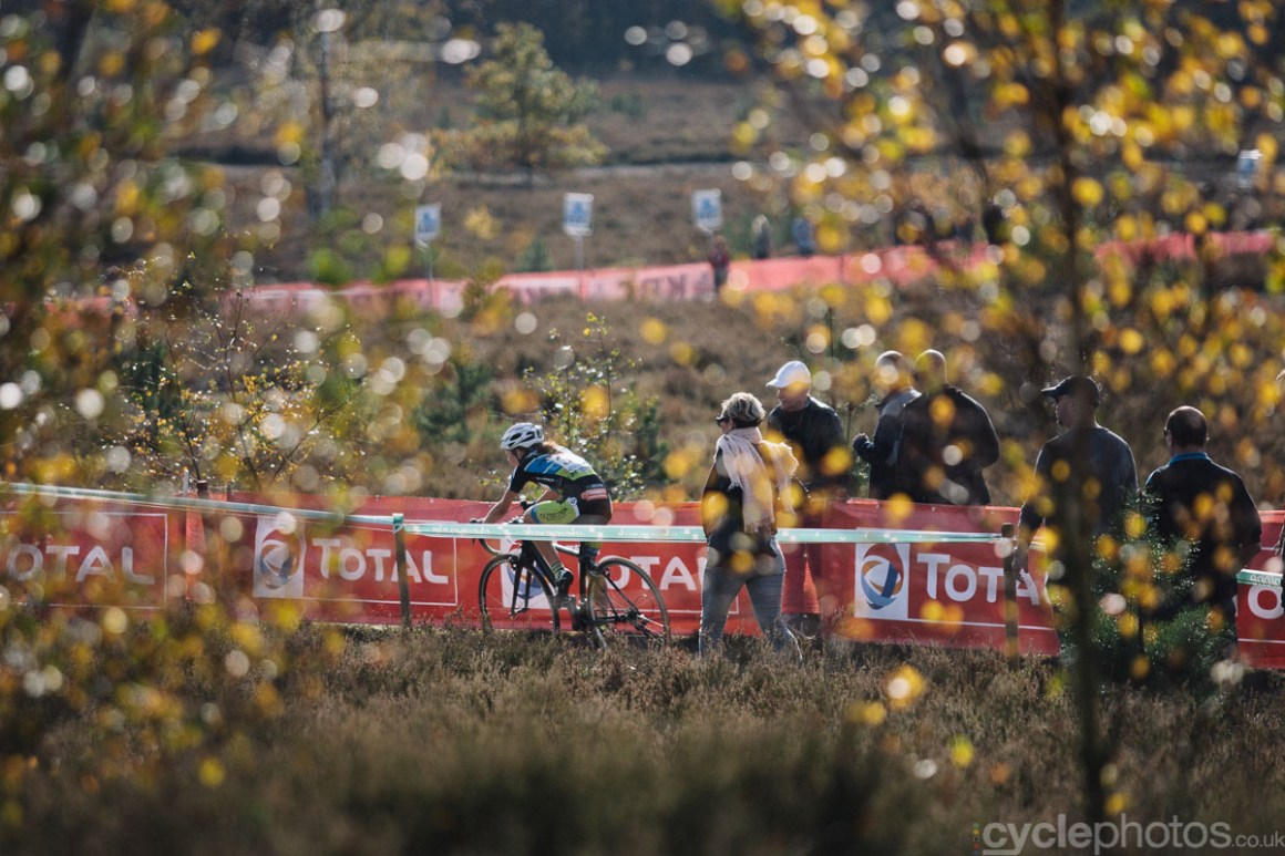 2014-cyclocross-superprestige-zonhoven-135750