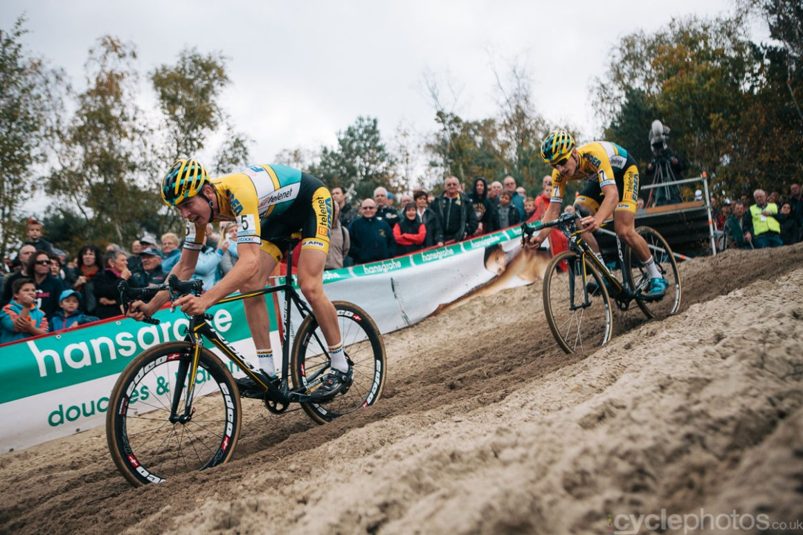 2014-cyclocross-superprestige-zonhoven-beloften-151218