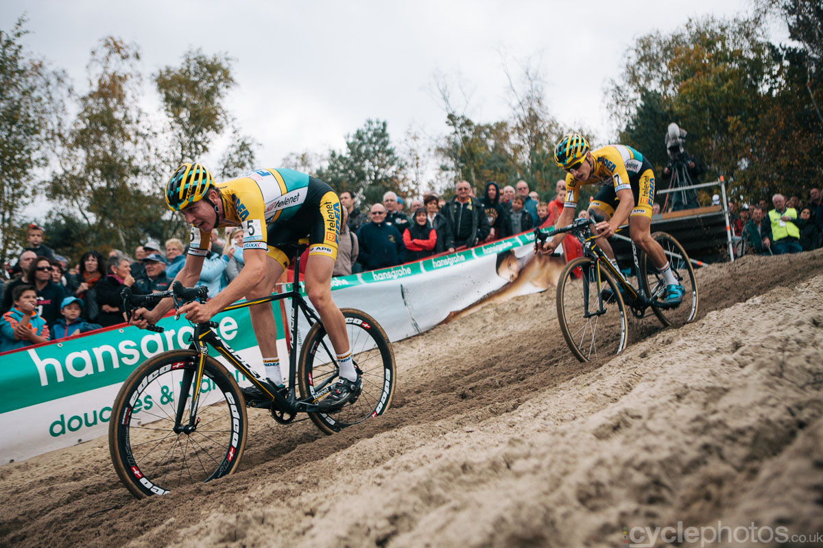 2014-cyclocross-superprestige-zonhoven-beloften-151218