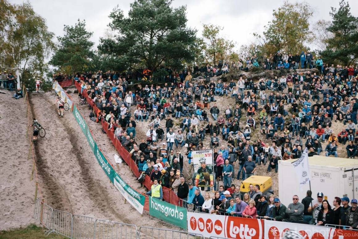 2014-cyclocross-superprestige-zonhoven-beloften-152121