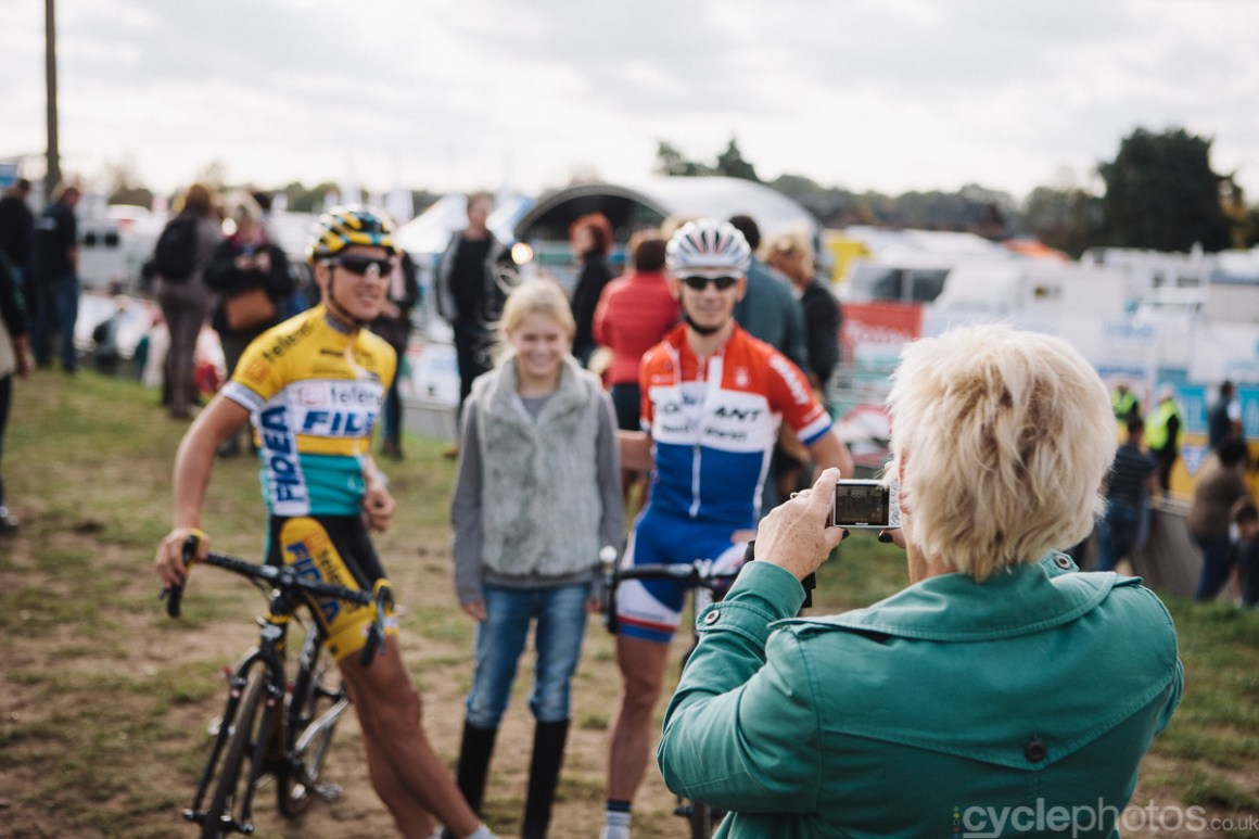 2014-cyclocross-superprestige-zonhoven-fans-140914