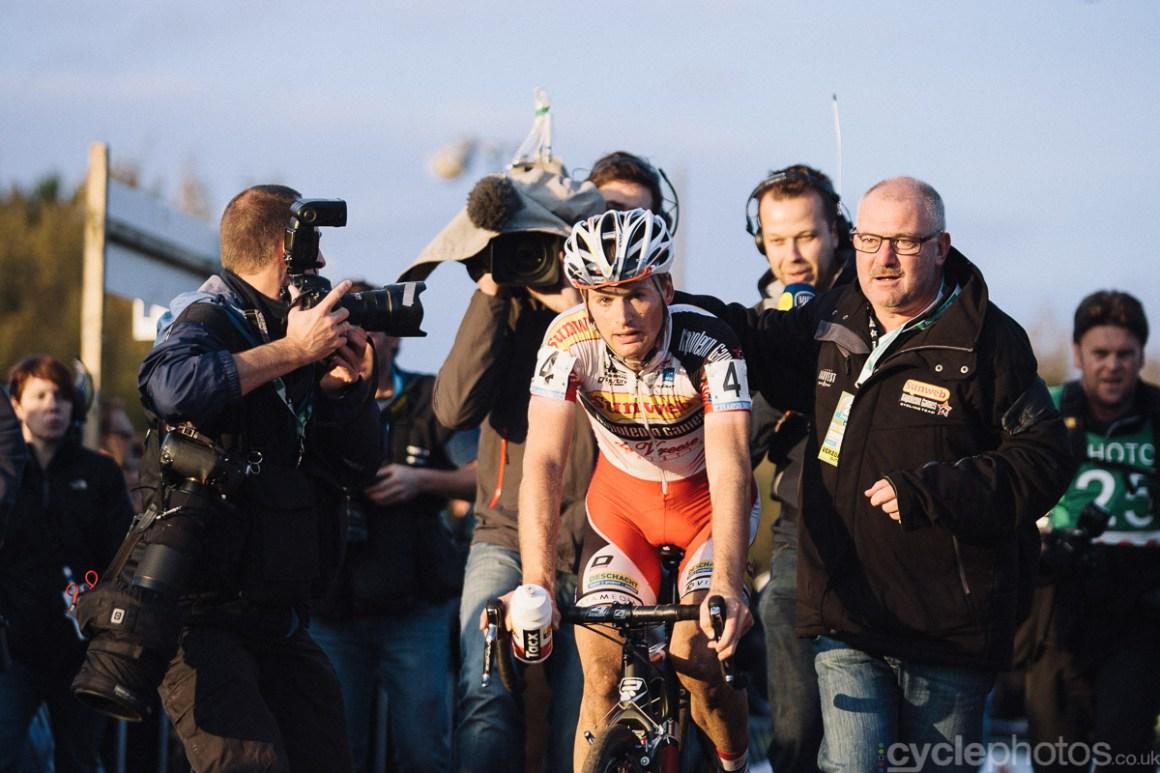 2014-cyclocross-superprestige-zonhoven-kevin-pauwels-172732
