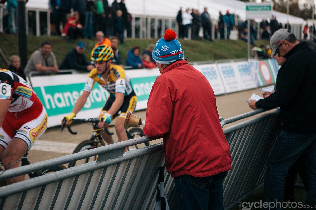 2014-cyclocross-superprestige-zonhoven-laatste-ronde-154201