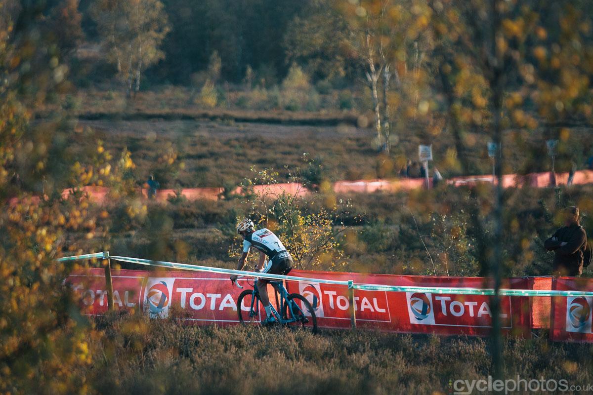 2014-cyclocross-superprestige-zonhoven-mathieu-van-der-poel-172022