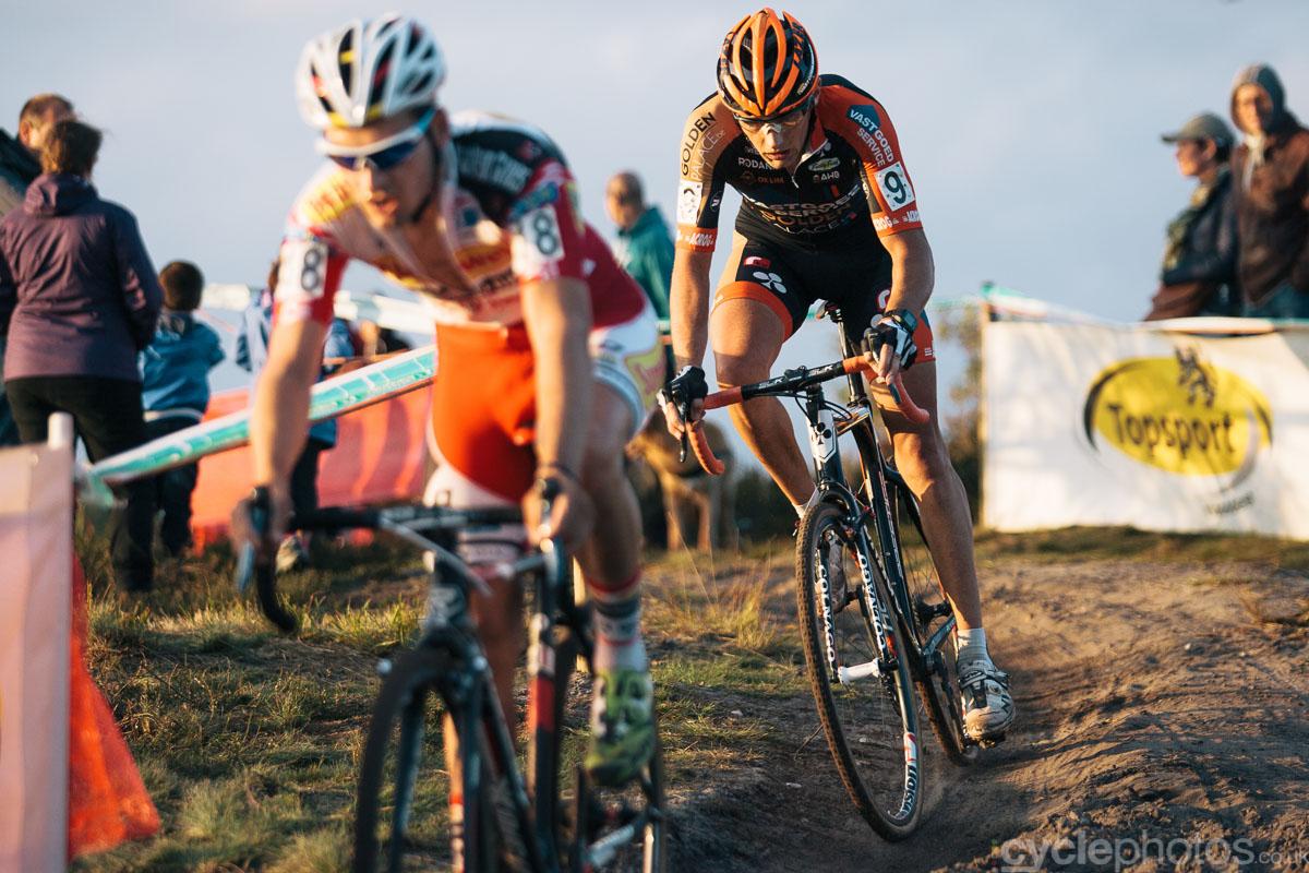 2014-cyclocross-superprestige-zonhoven-rob-peeters-172129