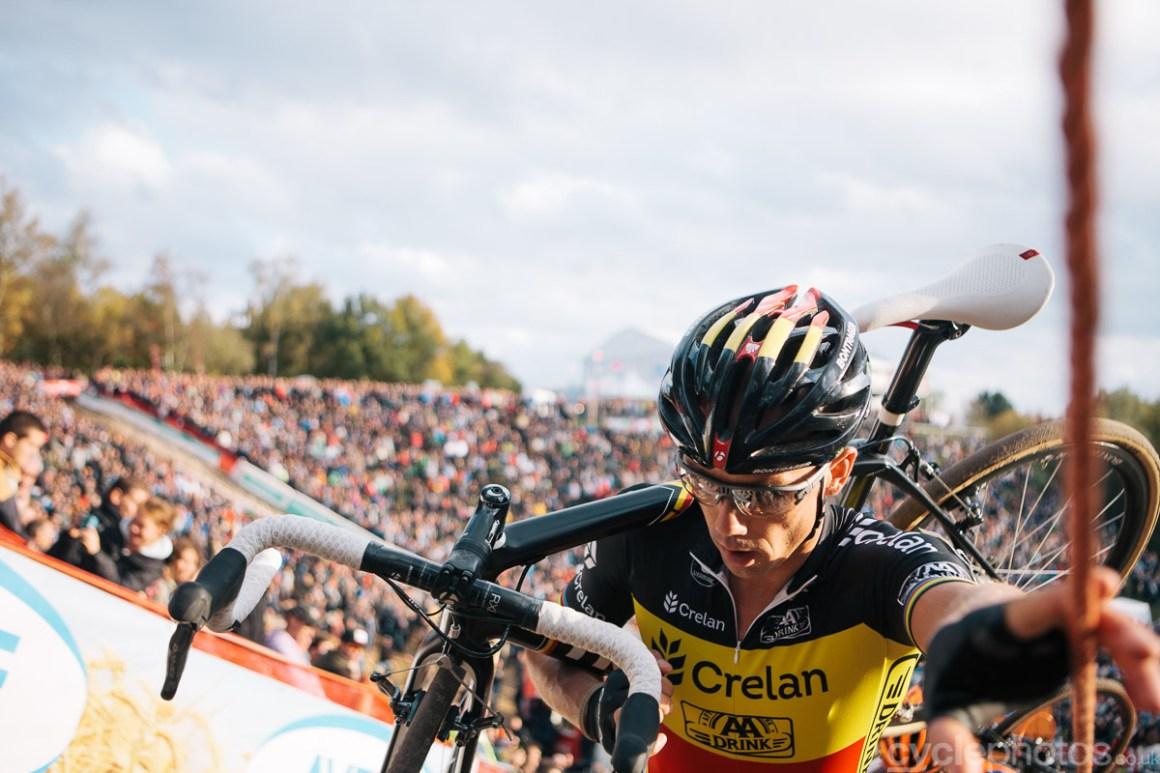 2014-cyclocross-superprestige-zonhoven-sven-nys-163122