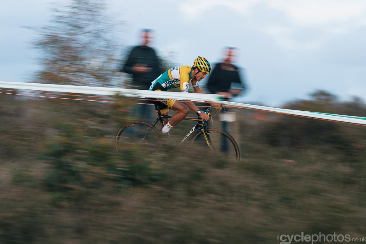 2014-cyclocross-superprestige-zonhoven-tom-meeusen-171358