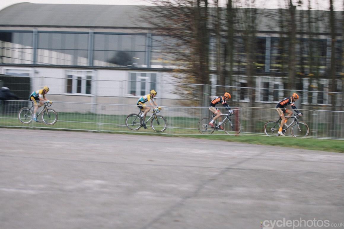 2014-cyclocross-world-cup-koksijde-row-165540