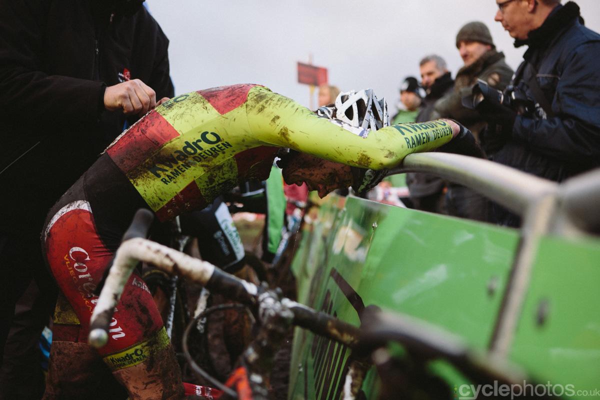 2014-cyclocross-bpost-bank-trofee-essen-julien-taramarcaz-160544