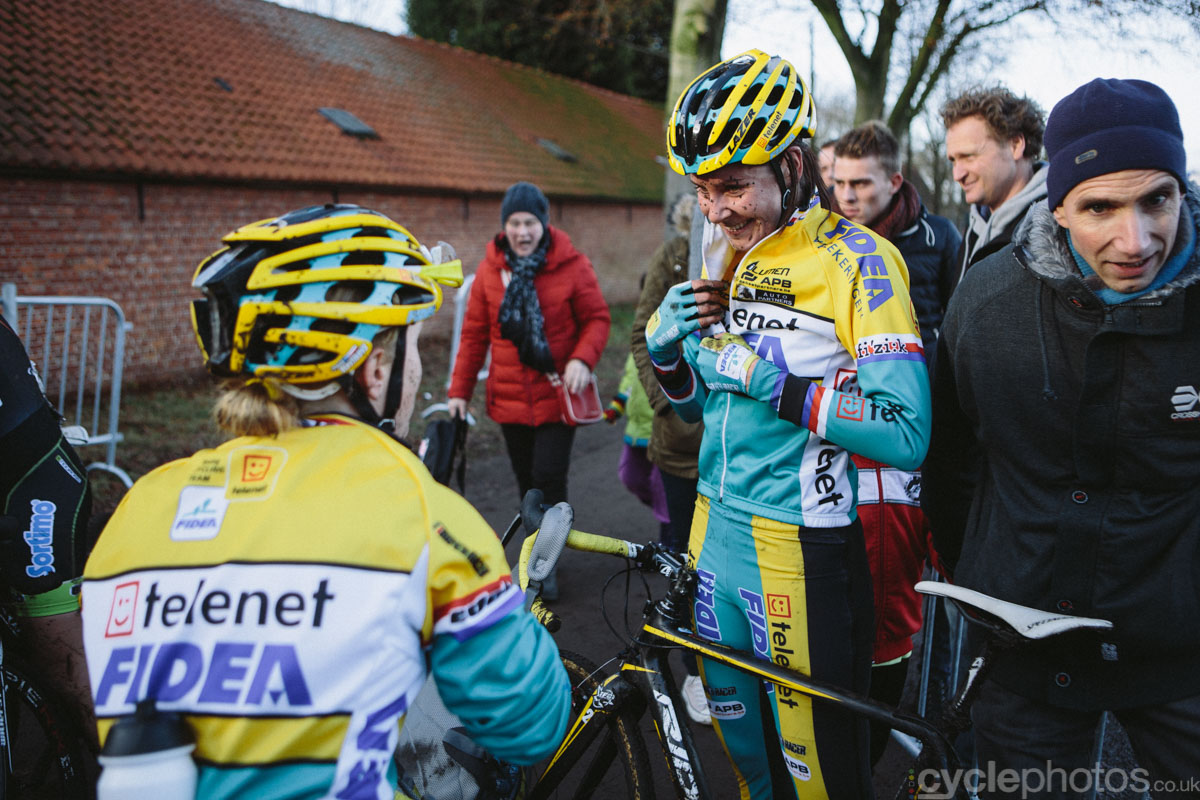2014-cyclocross-bpost-bank-trofee-essen-nikki-harris-143040