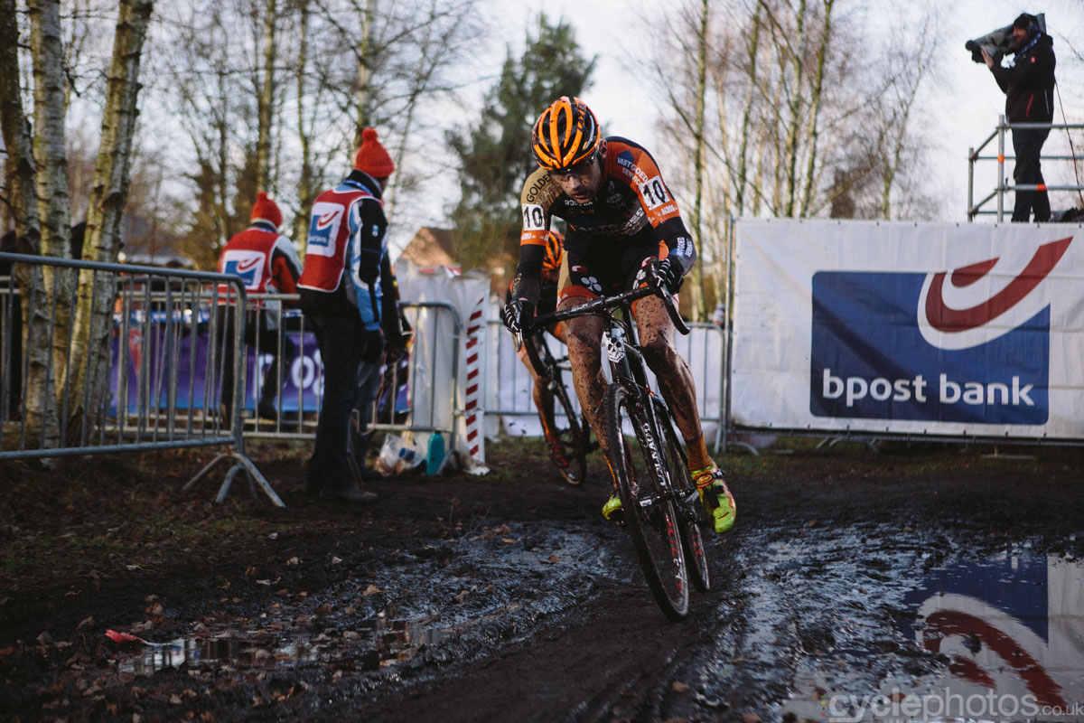 2014-cyclocross-bpost-bank-trofee-essen-rob-peeters-152053