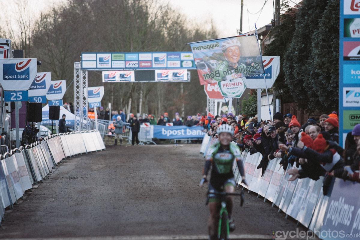 2014-cyclocross-bpost-bank-trofee-essen-sophie-de-boer-142635