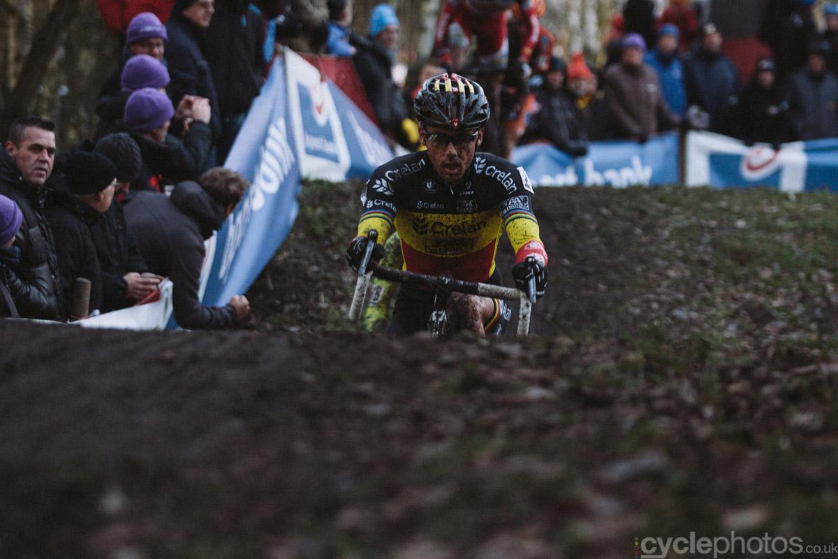 2014-cyclocross-bpost-bank-trofee-essen-sven-nys-155703