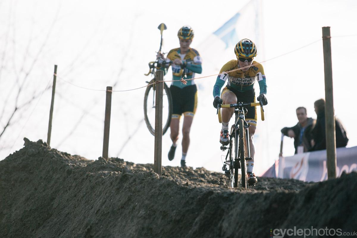 2014-cyclocross-bpost-bank-trofee-hasselt-151144