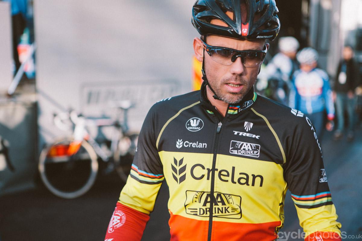 2014-cyclocross-bpost-bank-trofee-hasselt-155156