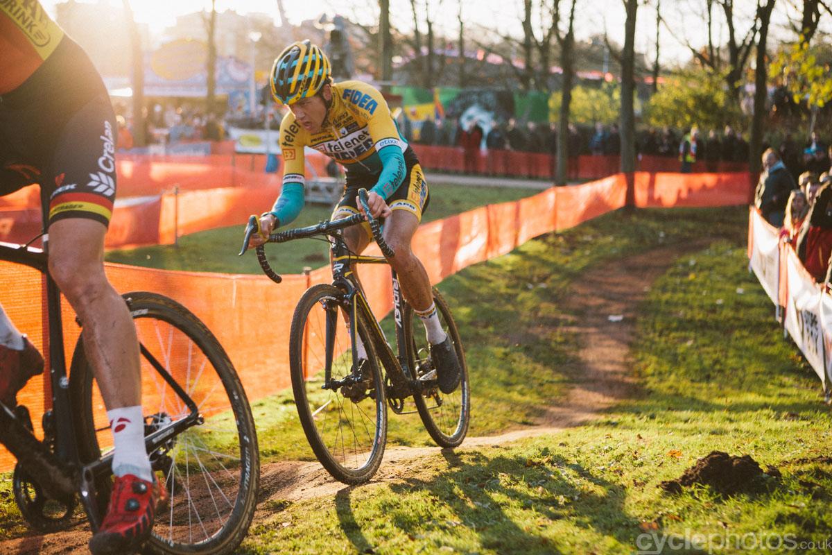 2014-cyclocross-bpost-bank-trofee-hasselt-164104