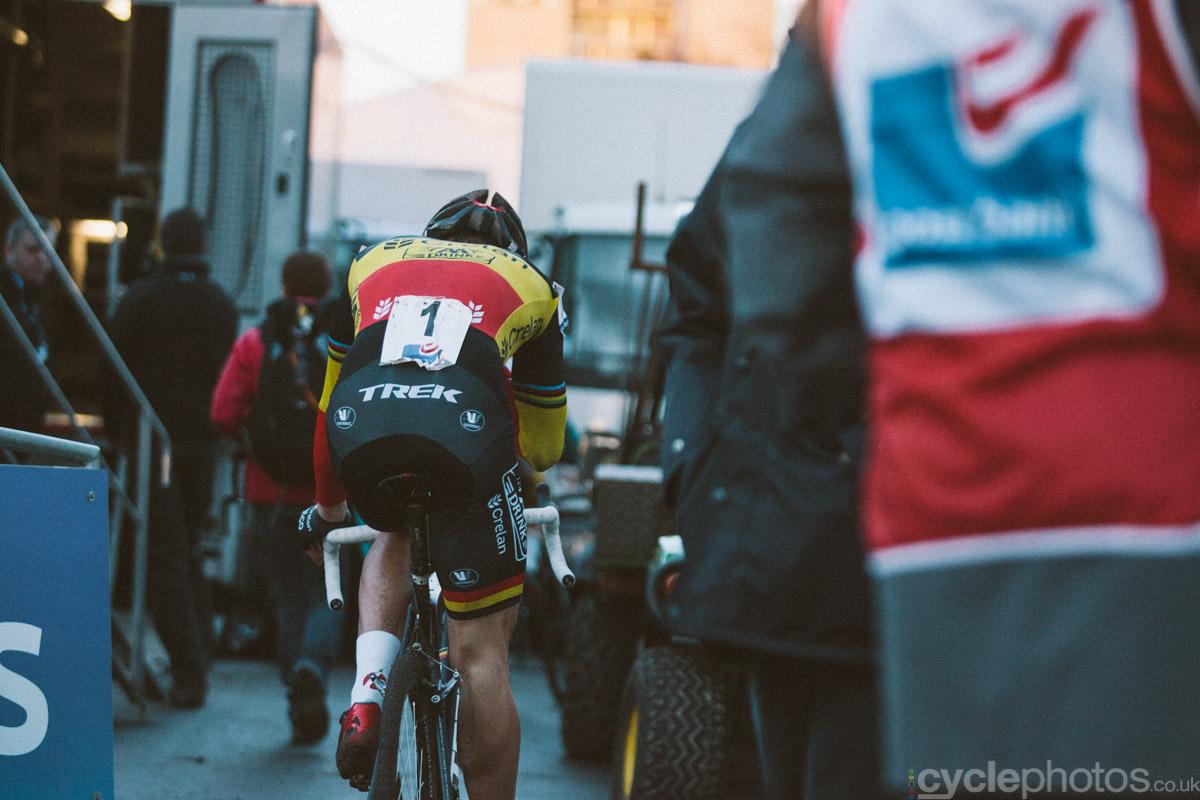 2014-cyclocross-bpost-bank-trofee-hasselt-170418
