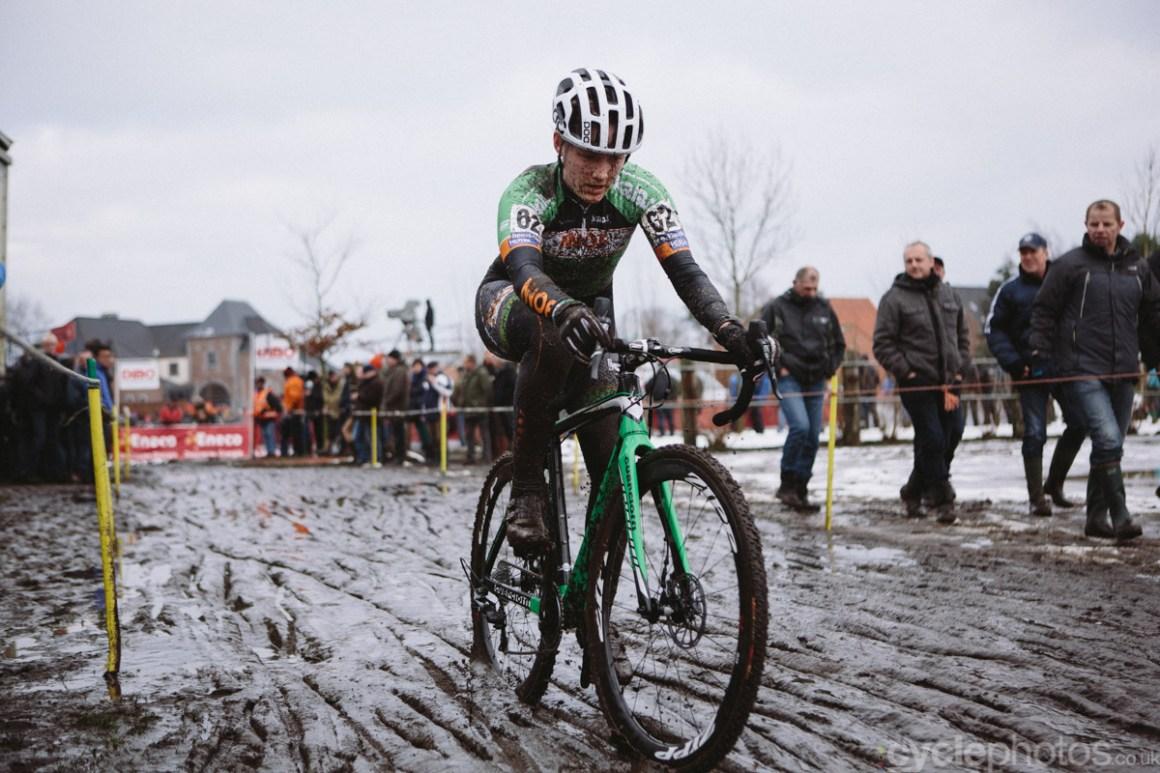 2014-cyclocross-bpost-bank-trofee-loenhout-elle-anderson-142625