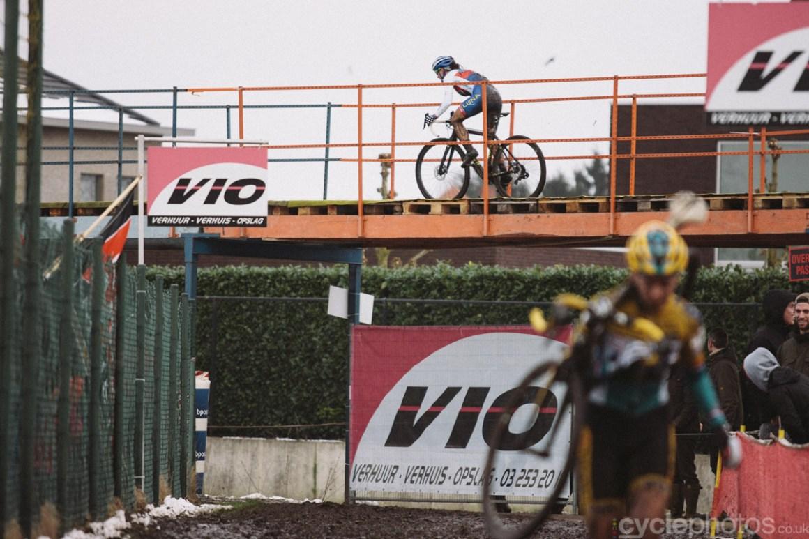 2014-cyclocross-bpost-bank-trofee-loenhout-katerina-nash-140805
