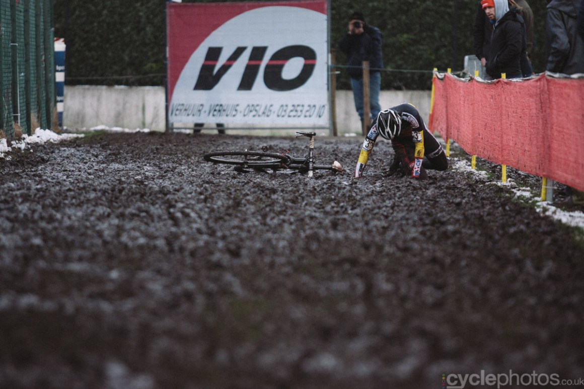 2014-cyclocross-bpost-bank-trofee-loenhout-sanne-cant-140745
