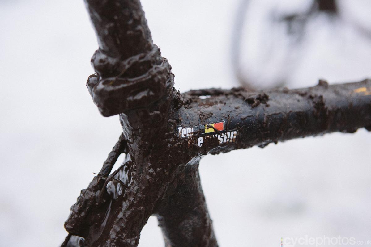 2014-cyclocross-bpost-bank-trofee-loenhout-tom-meeusen-162211