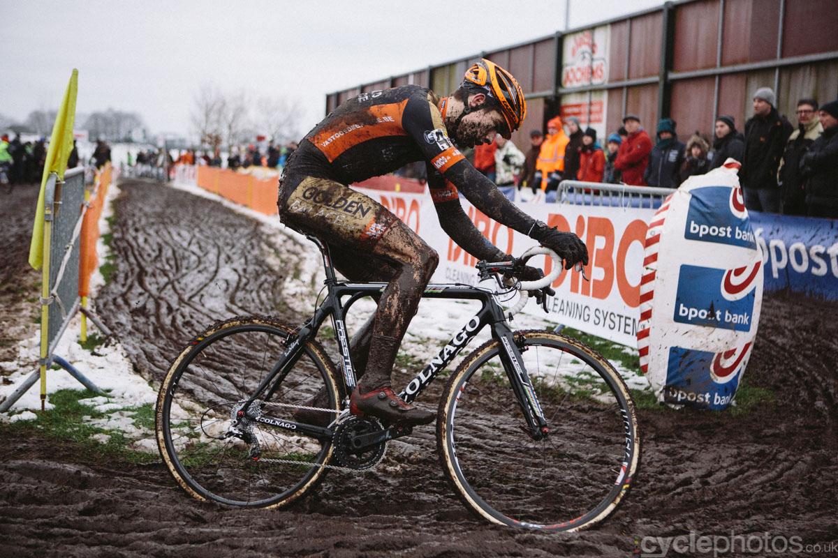 2014-cyclocross-bpost-bank-trofee-loenhout-wout-van-aert-155201