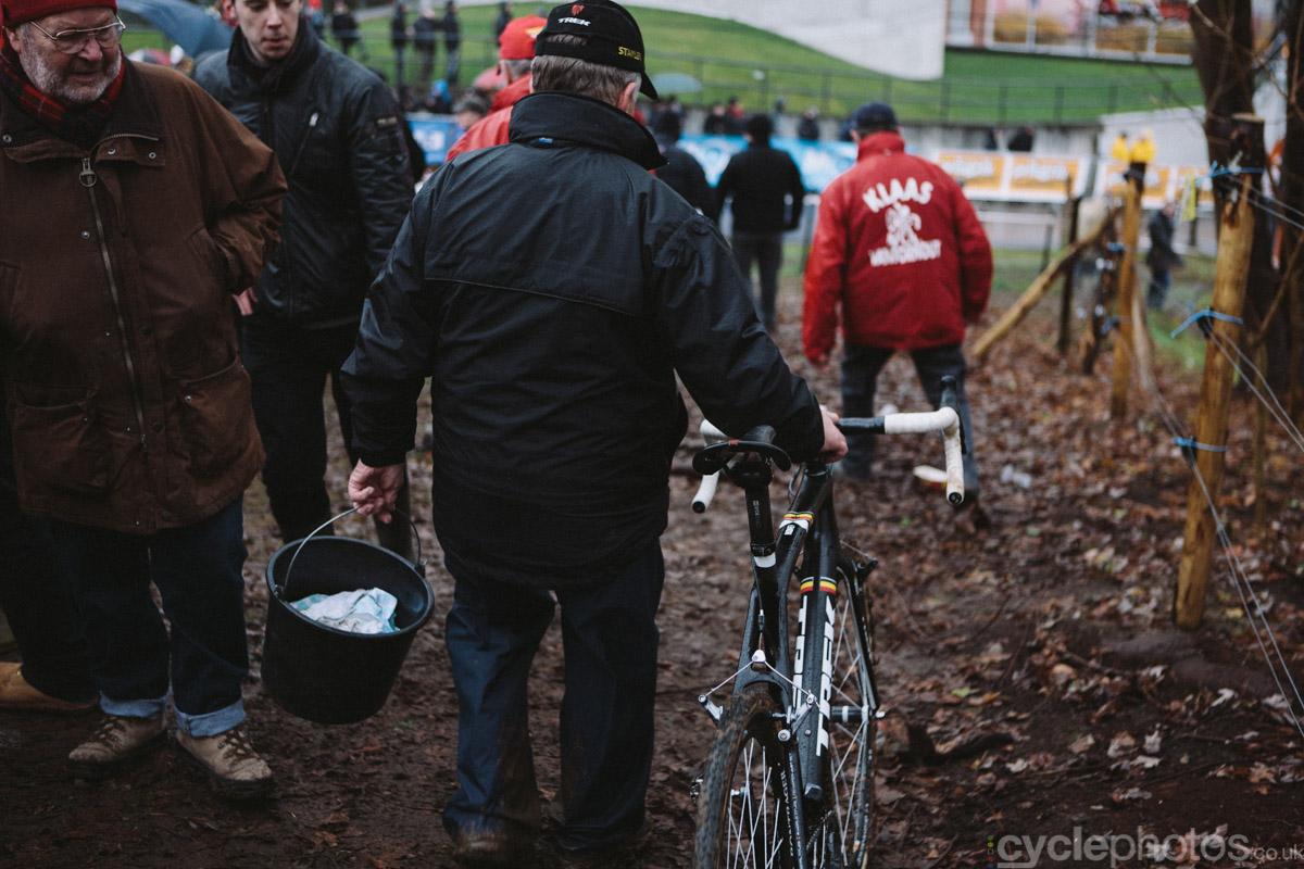 2014-cyclocross-overijse-svens-mechanic-162933