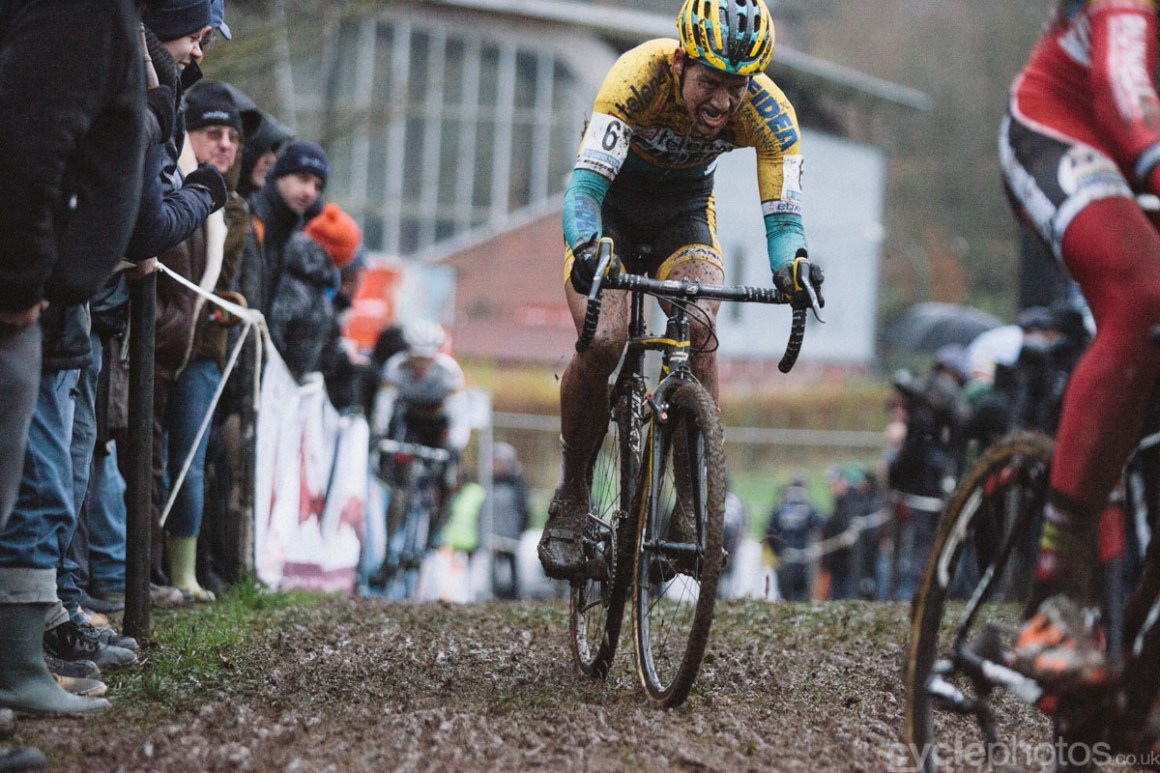 2014-cyclocross-overijse-tom-meeusen-163456