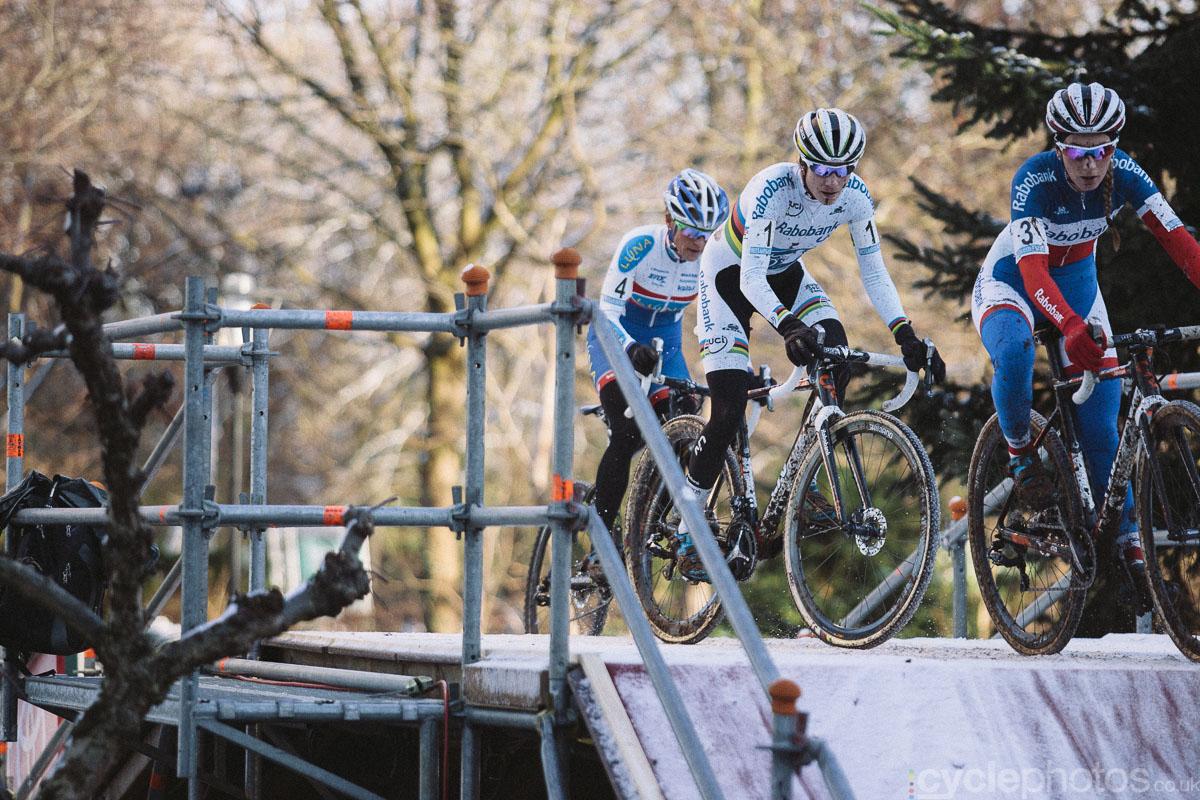 2014-cyclocross-superprestige-diegem-142527
