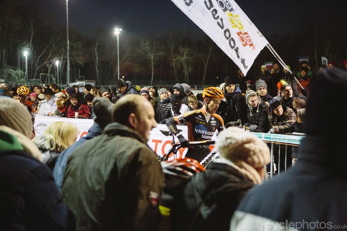 2014-cyclocross-superprestige-diegem-173741