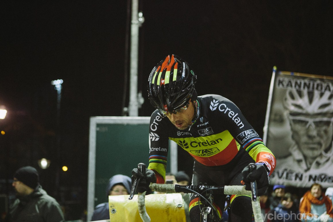 2014-cyclocross-superprestige-diegem-183133