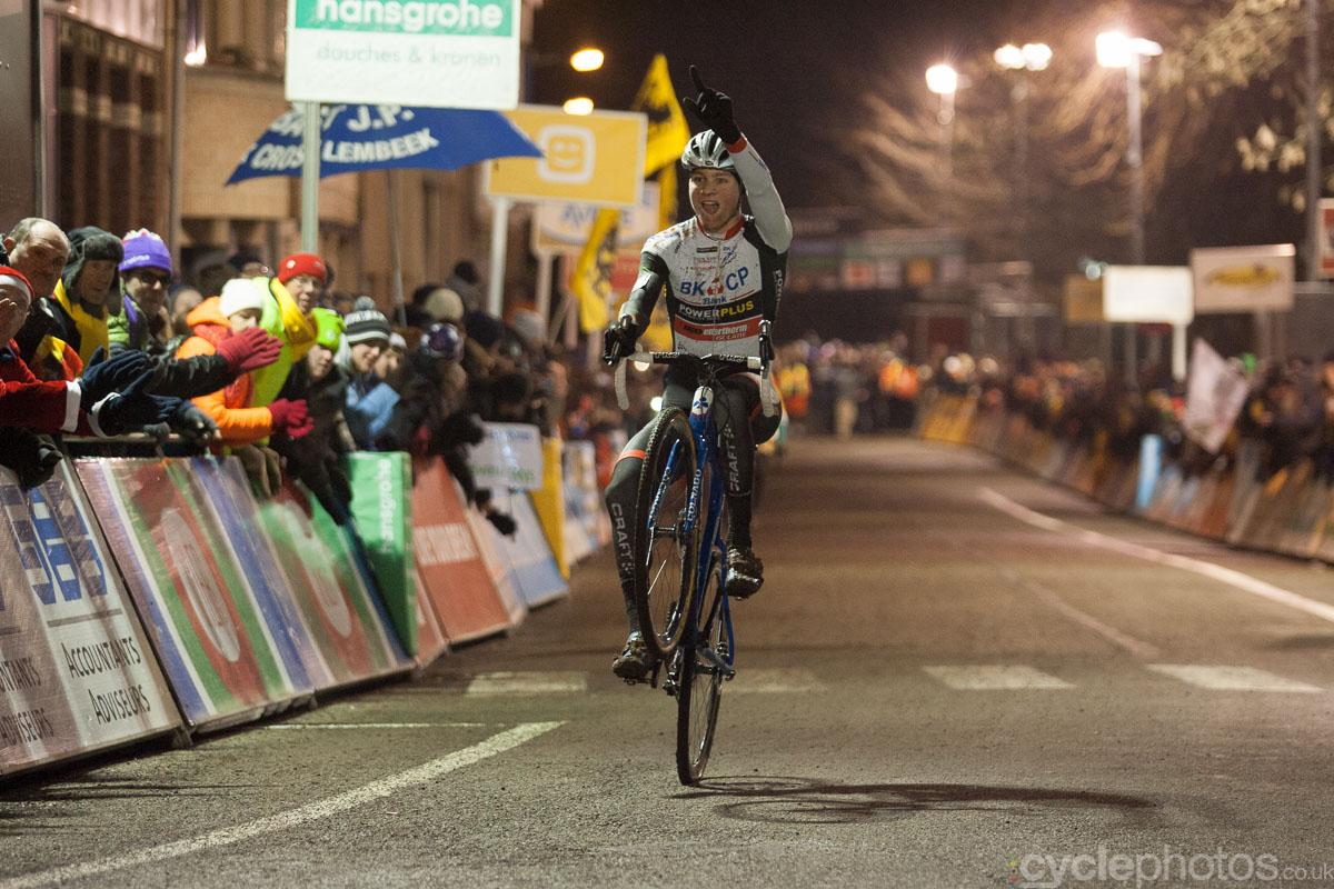 2014-cyclocross-superprestige-diegem-183745