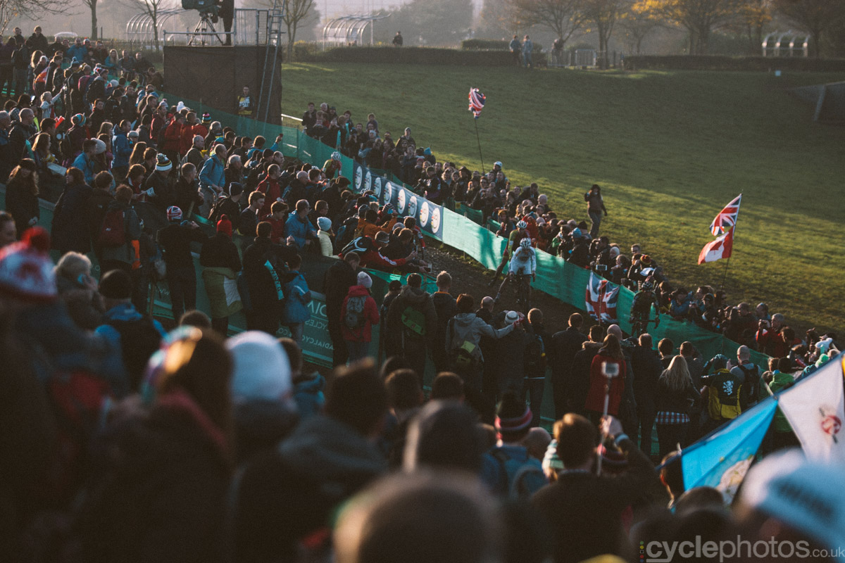 2014-cyclocross-world-cup-milton-keynes-crowd-160647